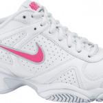 Nike1-109,00TL