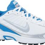 Nike10-99,00TL