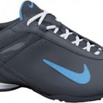 Nike12-139,00TL