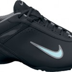 Nike13-139,00TL