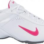 Nike14-139,00TL