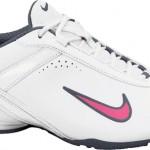 Nike15-139,00TL
