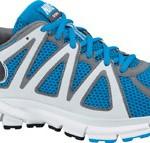 Nike18-185,00TL