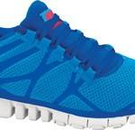 Nike21-165,00TL