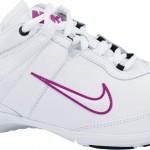 Nike23-139,50TL