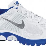 Nike25-245,00TL