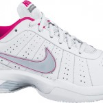 Nike3-119,50TL