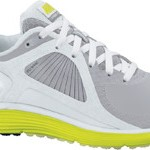 Nike31-255,00TL