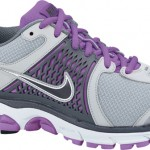 Nike35-249,00TL