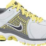 Nike37-249,00TL