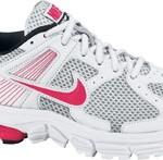 Nike39-209,00TL