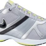 Nike40-129,00TL