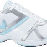 Nike41-129,00TL