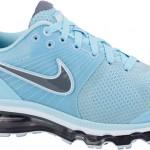 Nike42-315,00TL
