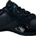 Nike43-129,00TL