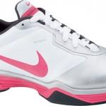 Nike45-239,00TL