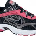 Nike50-149,00TL
