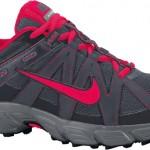 Nike51-125,00TL