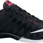 Nike53-189,00TL