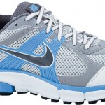 Nike54-189,00TL