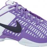 Nike55-199,00TL
