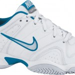 Nike56-99,50TL