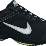 Nike57-129,0TL