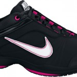 Nike58-129,0TL