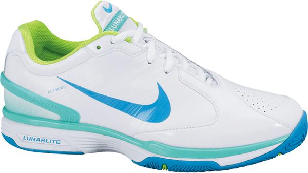 Nike59-219,00TL