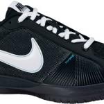 Nike6-149,00TL
