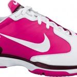 Nike60-219,00TL