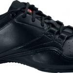 Nike61-135,00TL