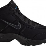 Nike62-119,00TL