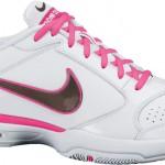 Nike8-139,00TL