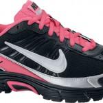 Nike9-99,00TL