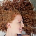 Kıvırcık Saç-45