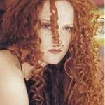 Kıvırcık Saç-52