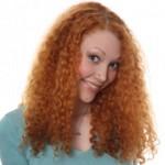 Kıvırcık Saç-58