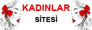 kadin